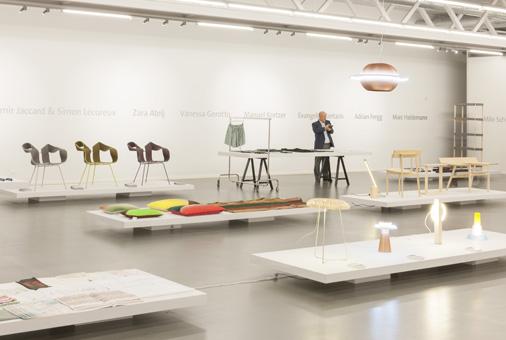 ELAC EXPOSITION IKEA 016