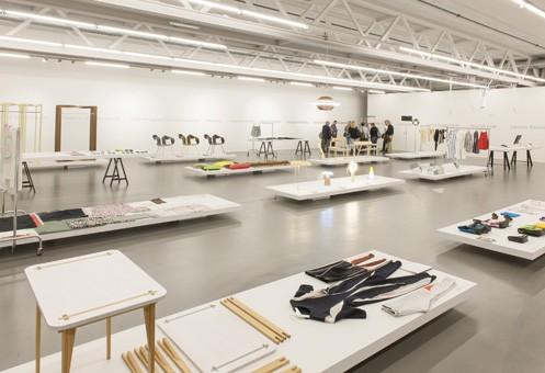 ELAC EXPOSITION IKEA 018