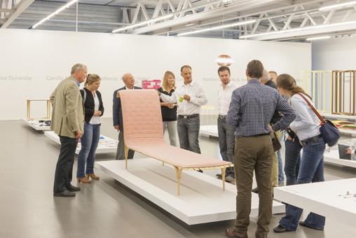 ELAC EXPOSITION IKEA 022
