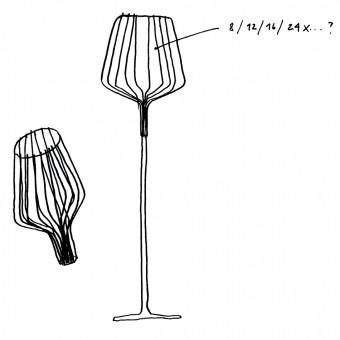 Lyn_lampe4