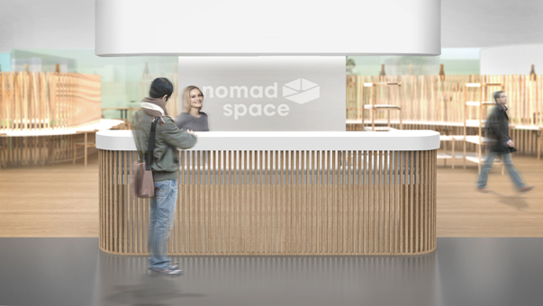 nomadspace_acceuil