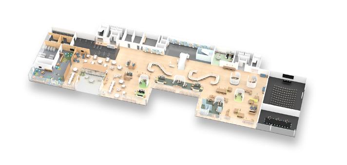 nomadspace_plan_REZ-INF