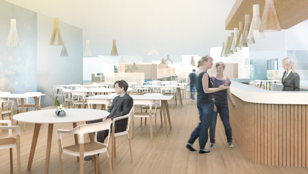 nomadspace_restaurant