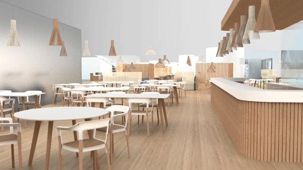 nomadspace_restaurant_vide